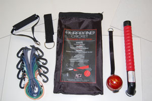 DuraBand Products