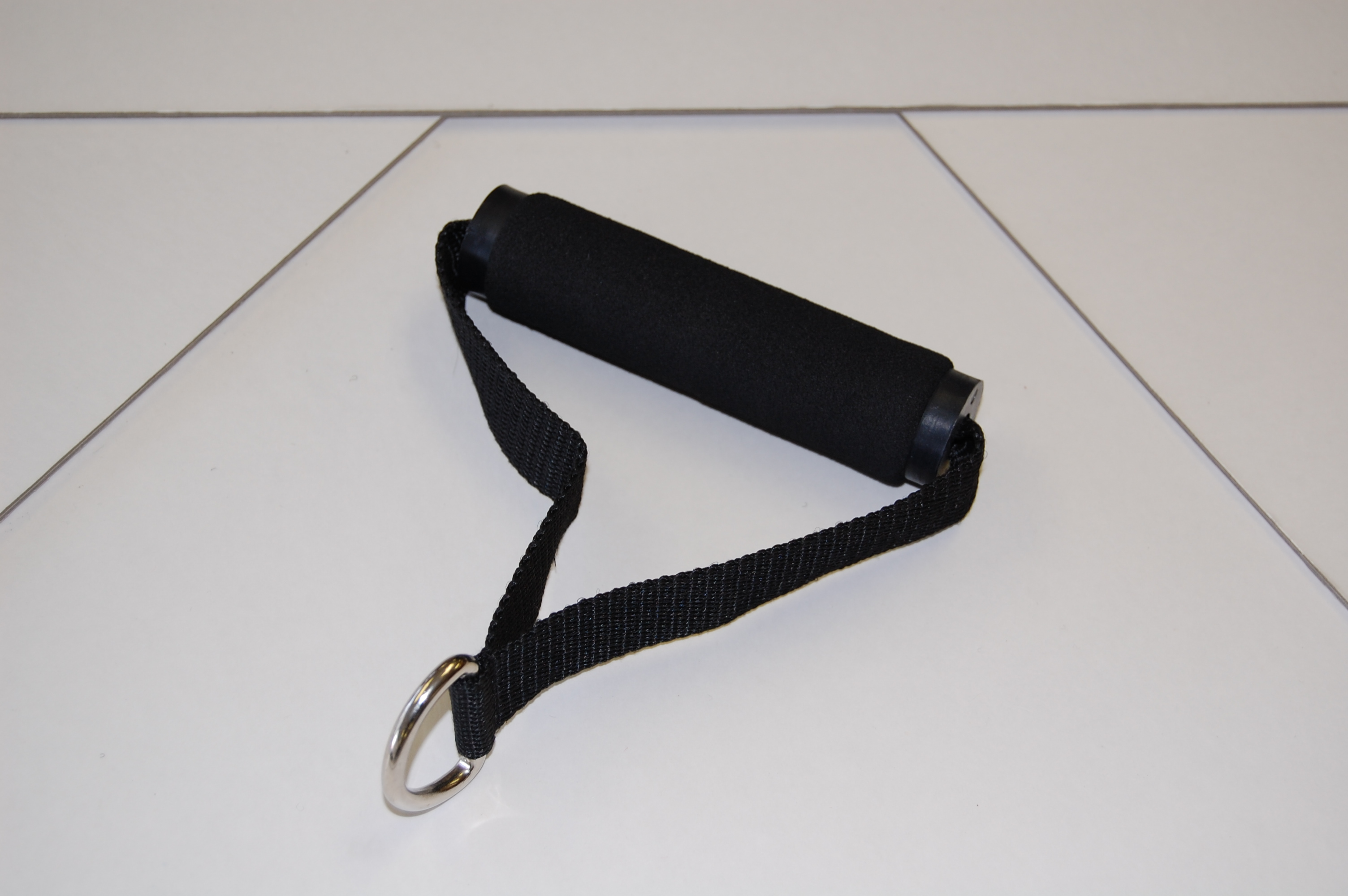 DuraBand Foam Exercise Handle [1FH]